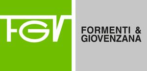 Logo FGV Formenti e Giovenzana
