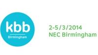 KBB – Birmingham 2014