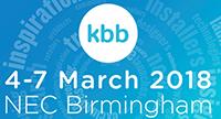 KBB Birmingham 2018