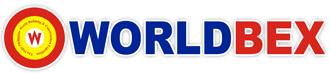 WORLDBEX 2017