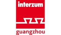 Interzum Guangzhou 2014