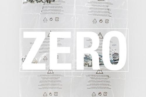 ZERO by FGV