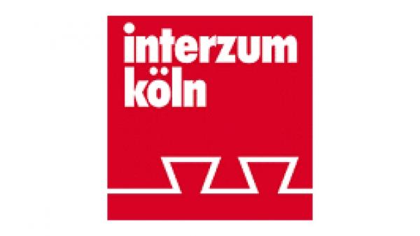 Interzum Cologne 2017