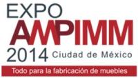 Expo Ampimm 2014