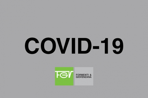 06/11 – Statement on the COVID-19 outbreak