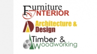 Furniture and Interior, Architecture and Design, Timber and Woodworking 2014