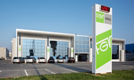 FGV Service Veneto