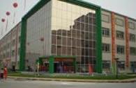 FGV Metal Manufacturing Dongguan