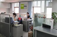 FGV Company Limited Guangzhou